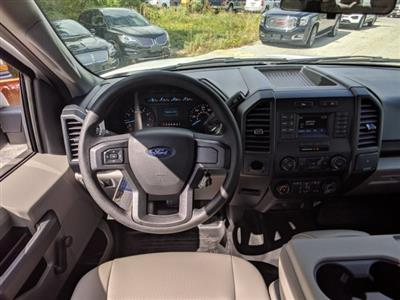 2019 F-150 Super Cab 4x2, Pickup #46214 - photo 11