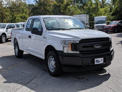 2019 F-150 Super Cab 4x2, Pickup #46214 - photo 4