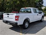 2019 F-150 Super Cab 4x2, Pickup #46214 - photo 3