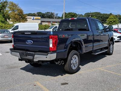 2019 F-350 Super Cab 4x4, Pickup #46216 - photo 3