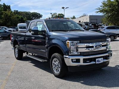 2019 F-350 Super Cab 4x4, Pickup #46216 - photo 4