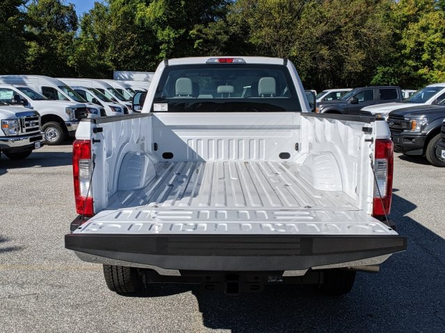 2019 F-250 Super Cab 4x4, Pickup #46219 - photo 8