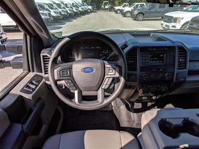 2019 F-250 Super Cab 4x4, Pickup #46219 - photo 11