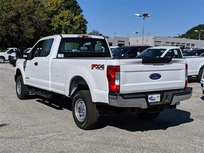 2019 F-250 Super Cab 4x4, Pickup #46219 - photo 2