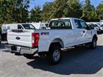 2019 F-250 Super Cab 4x4, Pickup #46219 - photo 3