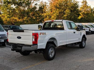 2019 F-250 Super Cab 4x4,  Pickup #46221 - photo 3