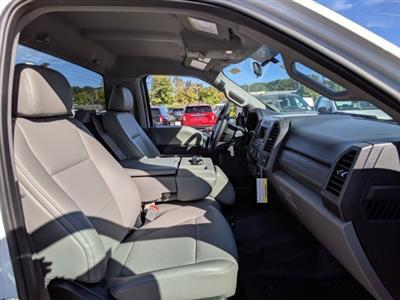 2019 F-250 Regular Cab 4x4, Western Pickup #46228 - photo 8