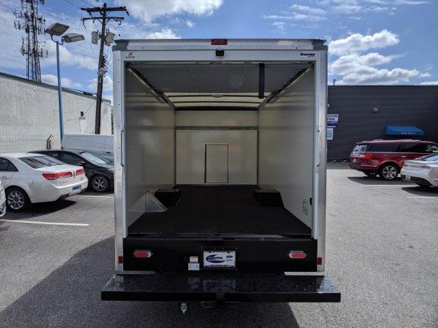 2019 E-350 4x2, Supreme Spartan Cargo Cutaway Van #46230 - photo 7