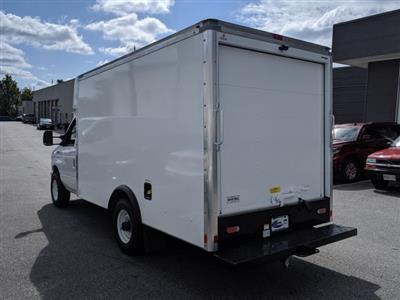 2019 E-350 4x2, Supreme Spartan Cargo Cutaway Van #46230 - photo 2