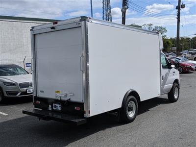 2019 E-350 4x2, Supreme Spartan Cargo Cutaway Van #46230 - photo 3