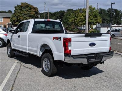 2019 F-250 Super Cab 4x4, Pickup #46231 - photo 2