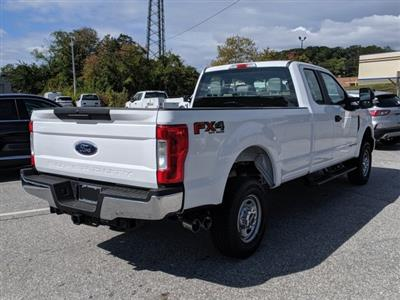 2019 F-250 Super Cab 4x4, Pickup #46231 - photo 3