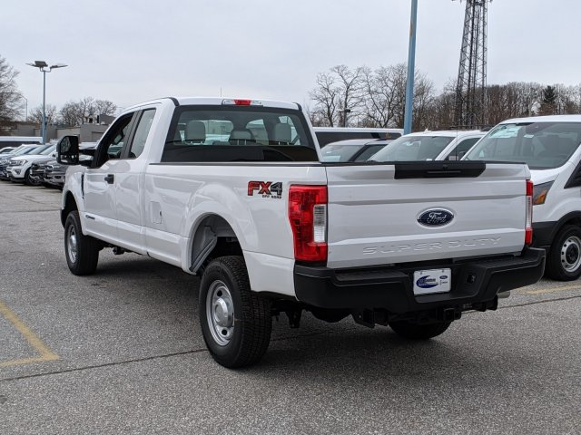 2019 F-250 Super Cab 4x4, Pickup #46251 - photo 2