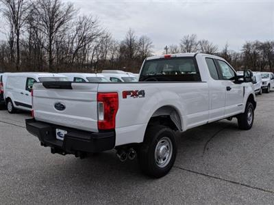 2019 F-250 Super Cab 4x4, Pickup #46251 - photo 3