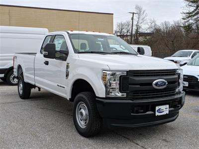 2019 F-250 Super Cab 4x4, Pickup #46251 - photo 4