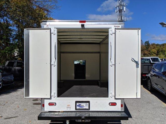 2019 E-350 4x2, Supreme Spartan Cargo Cutaway Van #46252 - photo 7