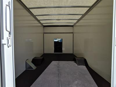 2019 E-350 4x2, Supreme Spartan Cargo Cutaway Van #46252 - photo 8