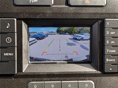 2019 F-250 Super Cab 4x4,  Western Pickup #46253 - photo 22