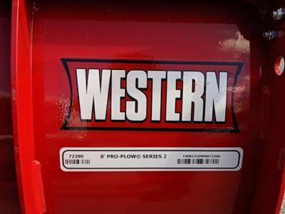 2019 F-250 Super Cab 4x4,  Western Pickup #46253 - photo 5