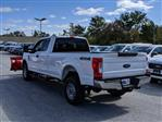 2019 F-250 Super Cab 4x4, Western Pickup #46253 - photo 1