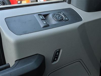 2019 F-550 Regular Cab DRW 4x2,  Knapheide KUVcc Service Utility Van #46254 - photo 16