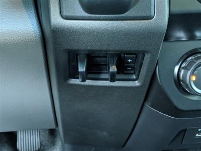 2019 F-550 Regular Cab DRW 4x2,  Knapheide KUVcc Service Utility Van #46254 - photo 20