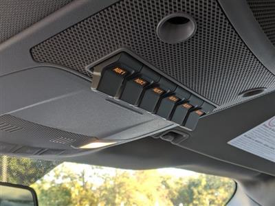 2019 F-550 Regular Cab DRW 4x2,  Knapheide KUVcc Service Utility Van #46254 - photo 24