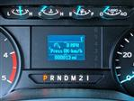 2019 F-550 Regular Cab DRW 4x2,  Knapheide KUVcc Service Utility Van #46254 - photo 25