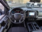 2019 F-150 SuperCrew Cab 4x4, Pickup #46259 - photo 11