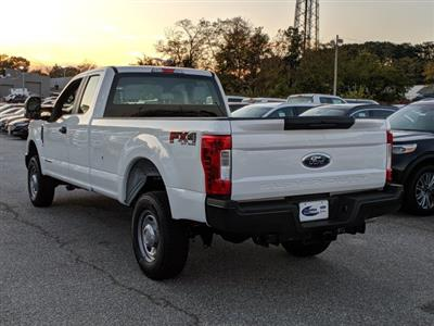 2019 F-250 Super Cab 4x4, Pickup #46261 - photo 2