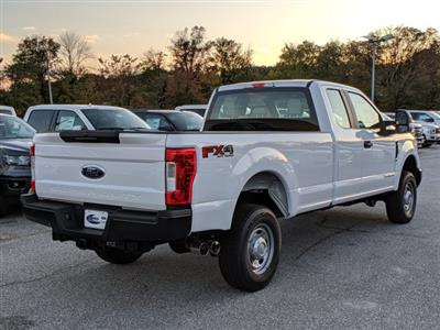 2019 F-250 Super Cab 4x4, Pickup #46261 - photo 3
