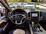 2019 F-150 SuperCrew Cab 4x4, Pickup #46278 - photo 11