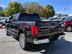 2019 F-150 SuperCrew Cab 4x4, Pickup #46278 - photo 2