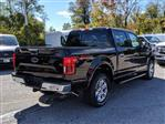 2019 F-150 SuperCrew Cab 4x4, Pickup #46278 - photo 3