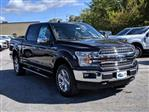 2019 F-150 SuperCrew Cab 4x4, Pickup #46278 - photo 4