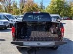 2019 F-150 SuperCrew Cab 4x4, Pickup #46278 - photo 8
