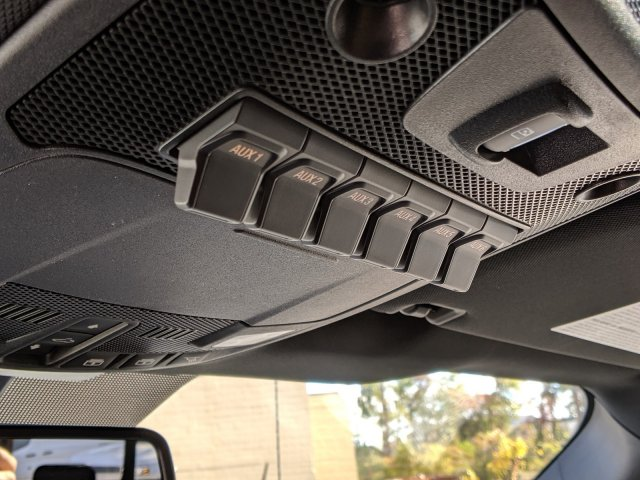 2019 F-350 Crew Cab 4x4,  Pickup #46289 - photo 29