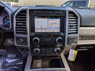 2019 F-350 Crew Cab 4x4,  Pickup #46289 - photo 15