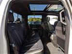 2019 F-350 Crew Cab 4x4,  Pickup #46289 - photo 8