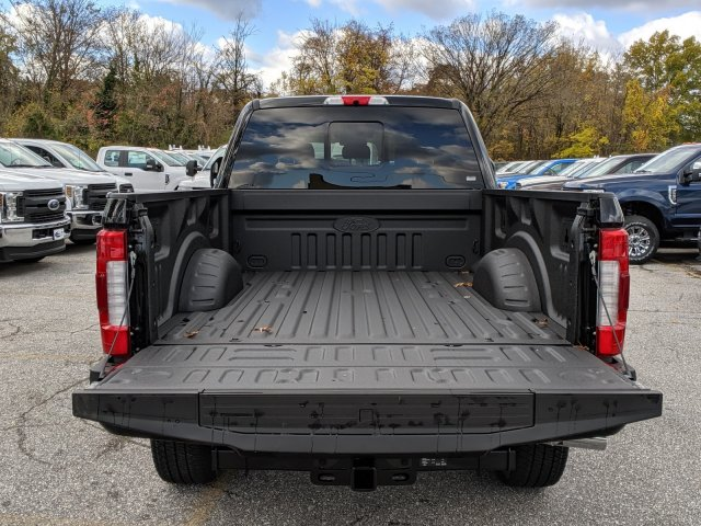 2019 F-350 Crew Cab 4x4, Pickup #46303 - photo 9
