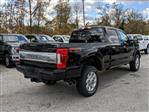 2019 F-350 Crew Cab 4x4, Pickup #46303 - photo 3