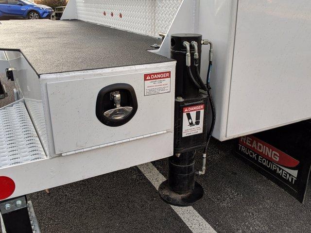 2019 Ford F-750 Super Cab DRW 4x2, Palfinger PAL Pro 72 Mechanics Body #46312 - photo 14