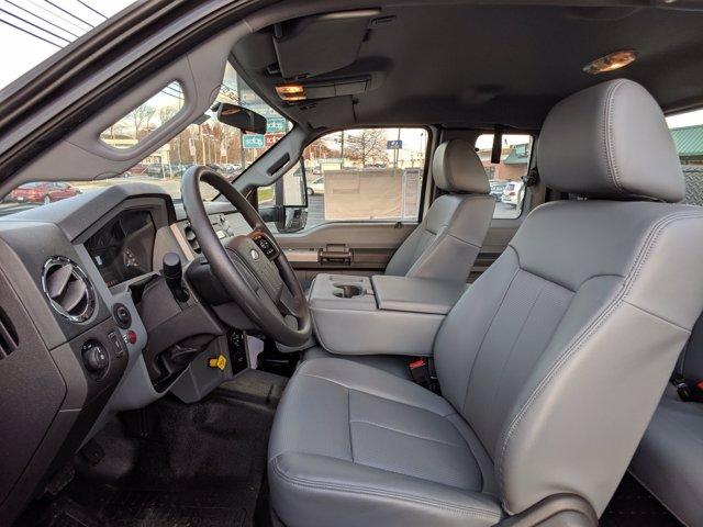2019 Ford F-750 Super Cab DRW 4x2, Palfinger PAL Pro 72 Mechanics Body #46312 - photo 23