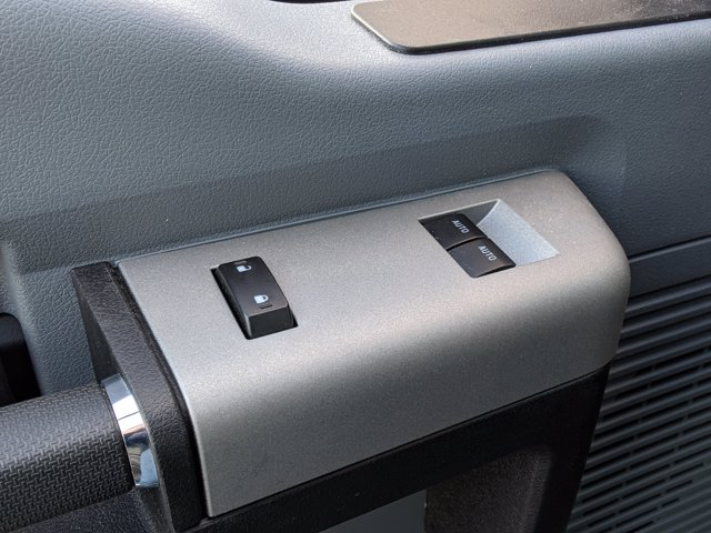 2019 Ford F-750 Super Cab DRW 4x2, Palfinger PAL Pro 72 Mechanics Body #46312 - photo 26
