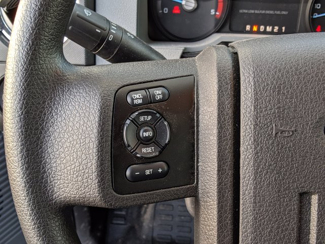 2019 Ford F-750 Super Cab DRW 4x2, Palfinger PAL Pro 72 Mechanics Body #46312 - photo 28