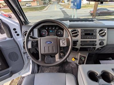 2019 Ford F-750 Super Cab DRW 4x2, Palfinger PAL Pro 72 Mechanics Body #46312 - photo 24