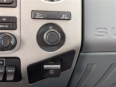 2019 Ford F-750 Super Cab DRW 4x2, Palfinger PAL Pro 72 Mechanics Body #46312 - photo 31