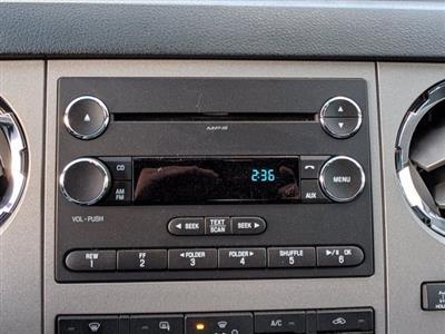 2019 Ford F-750 Super Cab DRW 4x2, Palfinger PAL Pro 72 Mechanics Body #46312 - photo 33