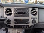 2019 Ford F-750 Super Cab DRW 4x2, Palfinger PAL Pro 72 Mechanics Body #46312 - photo 25
