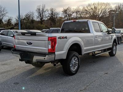 2019 F-250 Crew Cab 4x4, Pickup #46327 - photo 3